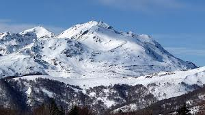 pays d'o lmes ariege pyrenees