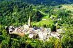 massat ariege pyrenees